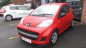 peugeot pink high quality used cars for sale in dover