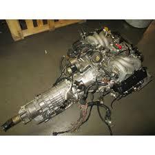 subaru legacy gt30 outback h6 lancaster 6 ez30 engine auto awd
