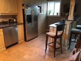 2 Bedroom Condos For Rent In Scarborough 2 Bedroom For Rent Apartments U0026 Condos For Sale Or Rent In