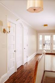 paint colors for hallway with no natural light benjamin moore manchester tan is a light beige paint colour shown