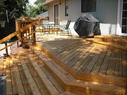 Longest Lasting Cedar Deck Stain by Seven Simple Tips To Keep Your Deck In Great Shape