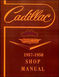 shop service manuals at books4cars com