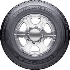 Cooper Light Truck Tires Ultra Grip Wrt Light Truck Tires Goodyear Tires
