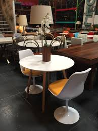 Dining Room Furniture Los Angeles Dining Room Furniture Needn U0027t Match The Columbian