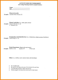 resume template 2 page sample format in for pages 87 marvellous