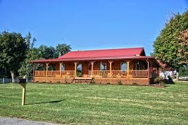 farmhouse plans wrap around porch small farmhouse plans wrap around porch decoration pureawareness info