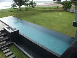Infinity Pool Designs Infinity Swimming Pool Designs 1000 Ideas About Infinity Edge Pool