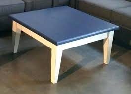 custom made coffee tables custom coffee table custom made coffee tables custom made coffee