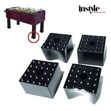Foosball Table For Sale Images Tagged With Foosballtableforsale On Instagram