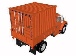 intermodal container wikipedia