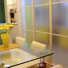 privacy glass interior doors glass door frosting gallery glass door interior doors u0026 patio doors