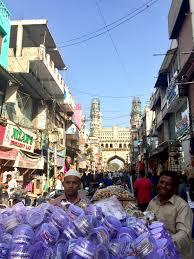 incredible india indeed aif