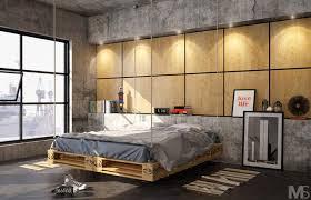modern bedroom ideas 30 great modern bedroom design ideas update 08 2017