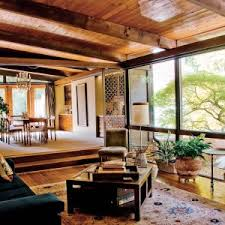Interior Design Mid Century Modern by Exterior Mid Century Modern Homes For Your Home Design Options