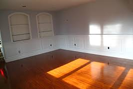 Buy Wainscoting Panels Wainscoting America Customer Testimonials With Wainscoting Ideas