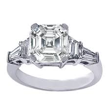 chagne diamond engagement ring i think this is what we might change to obviously not this big