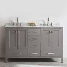 Unfinished Bathroom Vanity by Unfinished Bathroom Vanities Wayfair