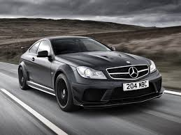 mercedes c63amg 2013 mercedes c63 amg black series coupe review top speed