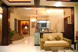 simple home interior simple house interior design lovely simple house interior design
