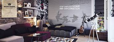 Interior Design White House White House Furniture Home Facebook
