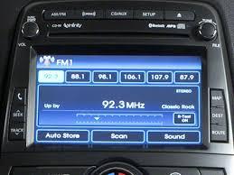 2012 hyundai genesis coupe price trims options specs photos