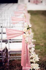 wedding chair decorations pittsburgh outdoor wedding photographer wedding chair decorations