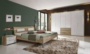 schlafzimmersets brachwitz saale