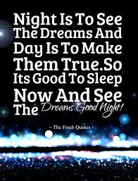 quotes about success and no sleep romantic u0026 inspiring good night quotes u0026 wishes quotes u0026 sayings