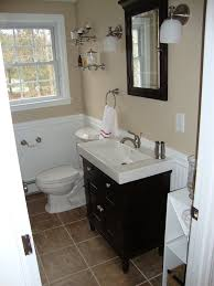 behr granite grey nice for a small or half bathroom paint color