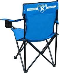 Racer X Chair Motosport Racer X Cing Chair Offer Motocross Racer X