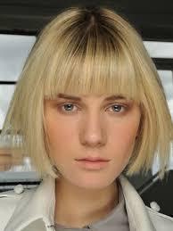 how to fix medium bob hair 687 best hairstyles short images on pinterest hair cut hairdos