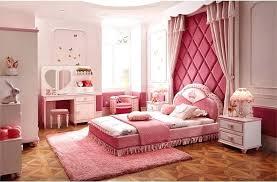 Pink And Black Bedroom Designs Modern Pink Bedroom Pink Bedroom Ideas Bedroom Decorating Ideas