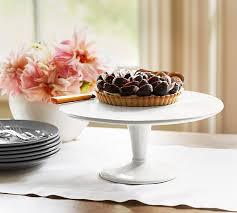 cake stands for sale cambria cake stand pottery barn