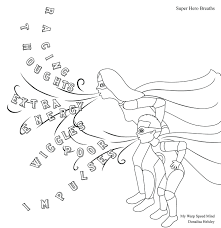 coloring pages on kindness disney palace pets coloring pages free free coloring books