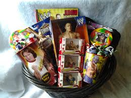 themed basket connie s creations gift basket online store powered by