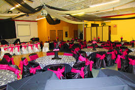 frisco party and event hall frisco party hall call 214 250 9962