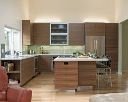 L Shaped Kitchen Designs With Breakfast Bar Desk Design Norma