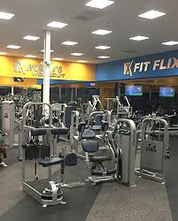 fitness connection irving best and health club