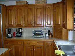 how to refinish kitchen cabinets without stripping refinish kitchen cabinets without stripping on throughout nice 5