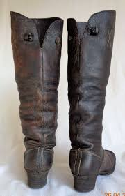 men s pull on motorcycle boots 511 best boots images on pinterest cowboy boot shoe boots and shoes