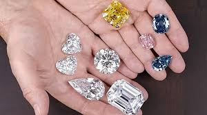 coloured diamonds rings images Colour diamonds why invest in colored diamonds jpg