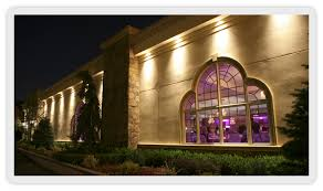 wedding halls in nj welcome to s grand new jersey catering halls new jersey