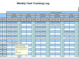 free project tracking template for excel project tracking sheet