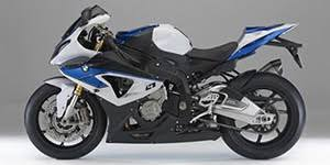2014 bmw hp4 2014 bmw hp4 options and equipment