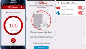 android adblock without root free adblocker browser v60 0 2016123025 mod apk apkmb