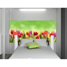 47 flower arrangements for spring home decor interior decorating how