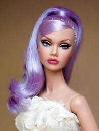 download barbie doll wallpaper beautiful dolls