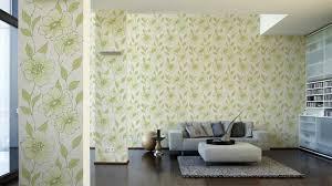 sch ner wohnen jugendzimmer zeitgenössisch schöner wohnen tapeten wohnzimmer die besten 25