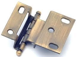 kitchen cabinet door hinges replacement concealed home depot how