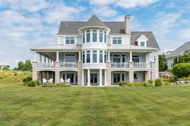 south haven mi real estate listings and south haven homes for sale